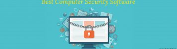 10 Best Computer Security Software for Windows 10, 8, 7