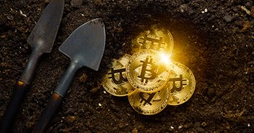 Famous Bitcoin Mining Scams you Should Know About