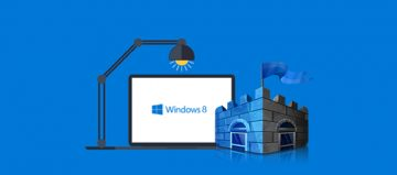 How To Use Microsoft Safety Scanner In Windows 8?