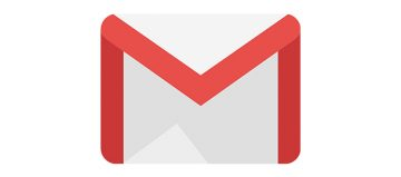 How To Enable And Use Smart Compose Feature in Gmail