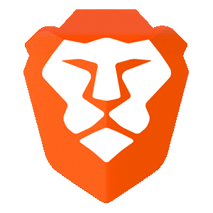 Brave Browser for iphone