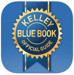 Car Buying by Kelley Blue Book