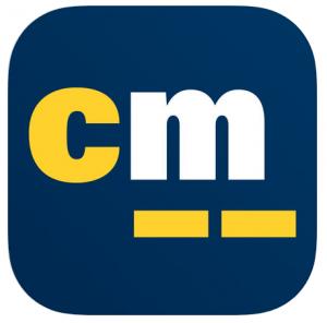 Car Max-car buying app
