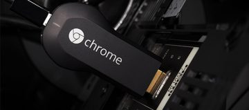 8 Google Chromecast Hacks You Must Know!