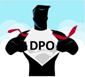 DPO is Obligatory