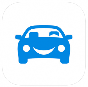 Edmunds-car buying app