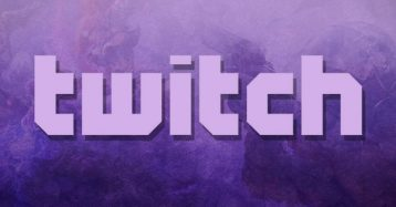 Essential Twitch Tips For Better Experience
