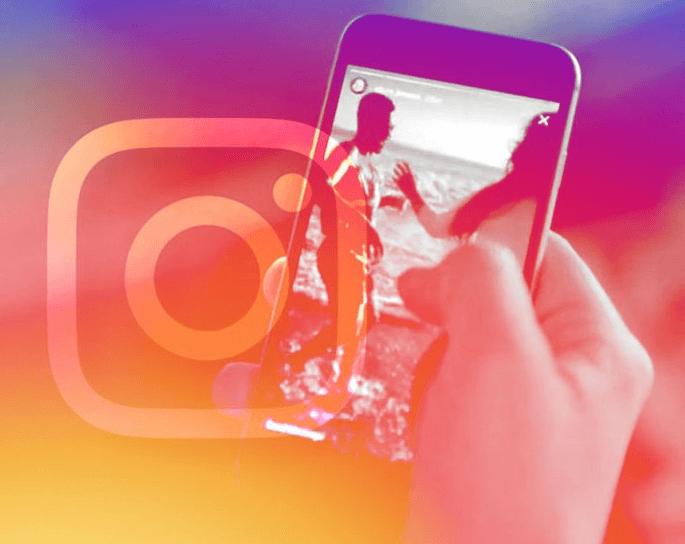 Facebook to Redesign Instagram's Explore Tab