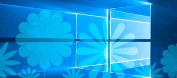 What To Do If Files Are Missing After Windows 10 April Update?