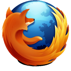 Firefox- best iphone browser 2018