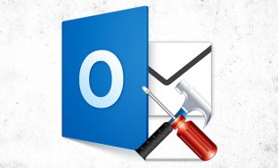 Hacks To Fix Microsoft Outlook Not Implemented Error On Windows