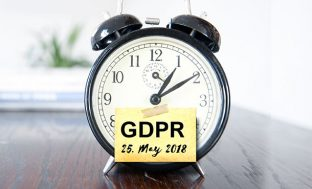 The Impact of GDPR On a Global Level