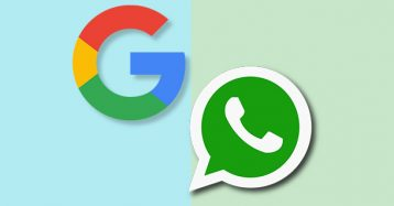 Newsletter: Google Rolls Back Update & WhatsApp's New Group Messaging Features
