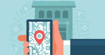 How To Generate Google Maps QR Code For Your Business