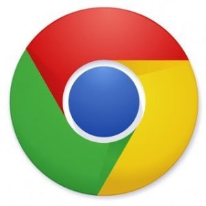 Google Chrome- best iphone browser