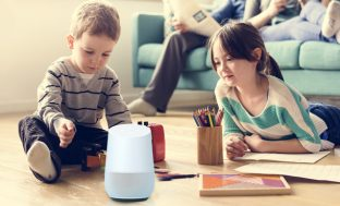 10 Best Google Home Games For Your Kids