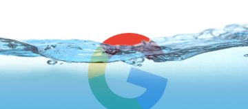 Google Services That Failed and Why
