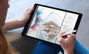5 Tips On Getting Started with Apple's New 9.7 inch iPad