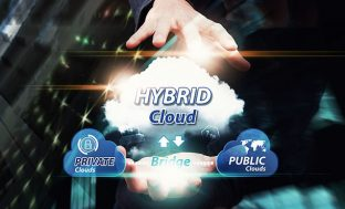 Is Hybrid Cloud Really A Game Changer?