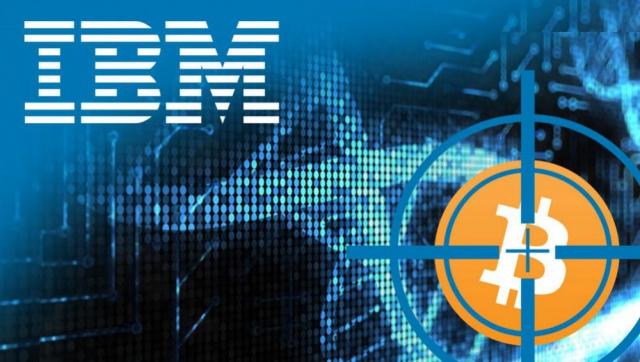 IBM Announces 1,800 New Jobs In Blockchain, AI, and IoT