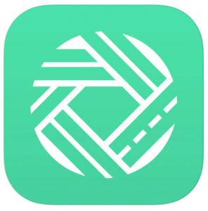 Insta Motor- car buying app