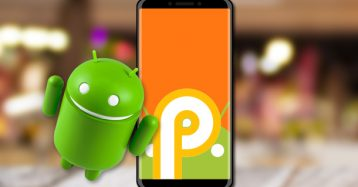 "How To Flash ""Android P"" On Your Pixel Smartphone?"