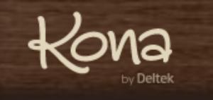 Kona by Deltek