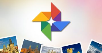 4 Useful Google Photos Features You Might Have Overlooked