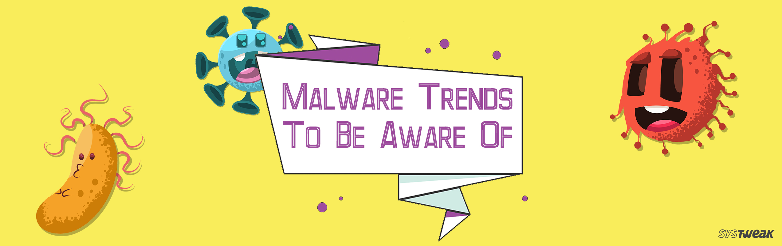 Top 3 Recent Mac Malware Threatening Security