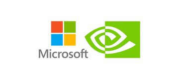 Newsletter: Microsoft Acquires Semantic & NVIDIA Teaches Robots To Observe Humans