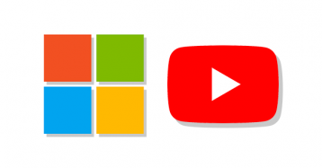 Newsletter: Microsoft's Affordable Tablet & Official Videos Gets Full Credits On YouTube