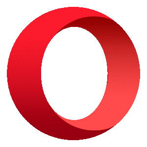 opera- best browser for iphone