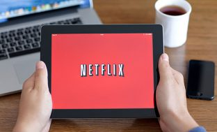 9 Powerful Netflix Tips To Boost Your Streaming Experience