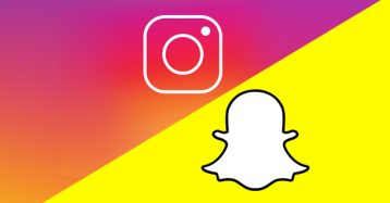 Newsletter: Share Instagram Stories in Posts & Snap Specs Break the Circle