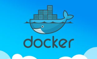 Simplify Your Workload with Docker