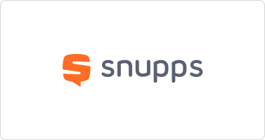 Snupps