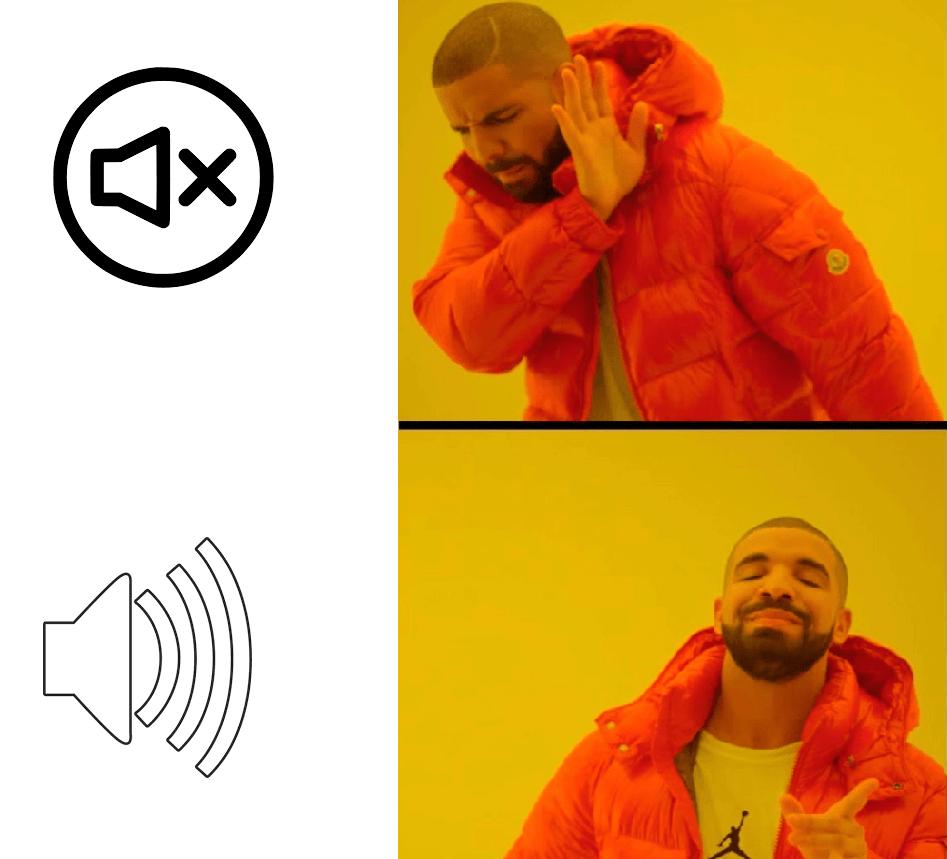Solve No Sound Problem In Windows 10