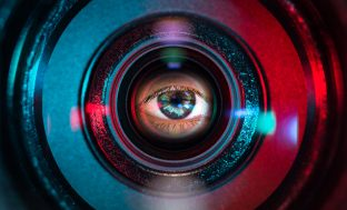 Mass Surveillance Technologies: Do They Violate Human Rights