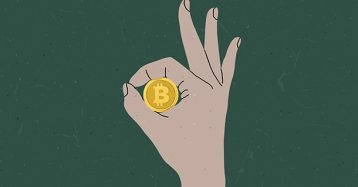 Top Feats That Will Rekindle Your Faith In Cryptocurrency