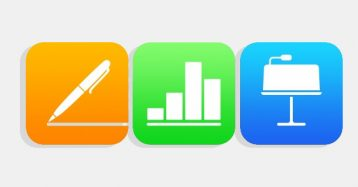 Hacks To Make Fun Working With iWork