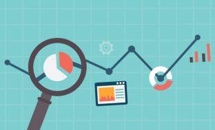 10 Best Big Data Analytics Tools In 2018