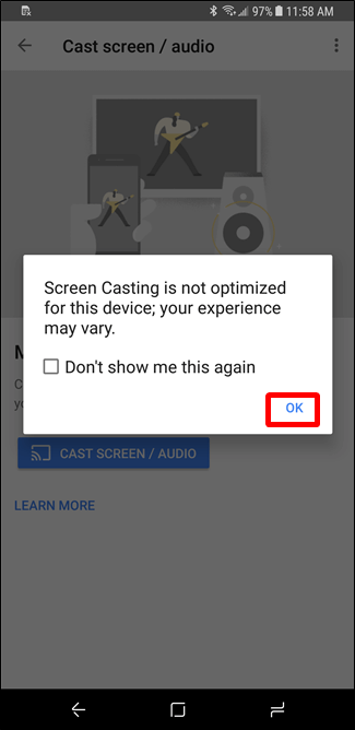 Use Screen Mirroring on Custom Android and iOS Devices-4