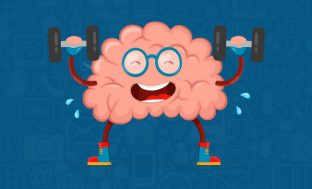 7 Best Brain Training Apps That You Must Try At Least Once