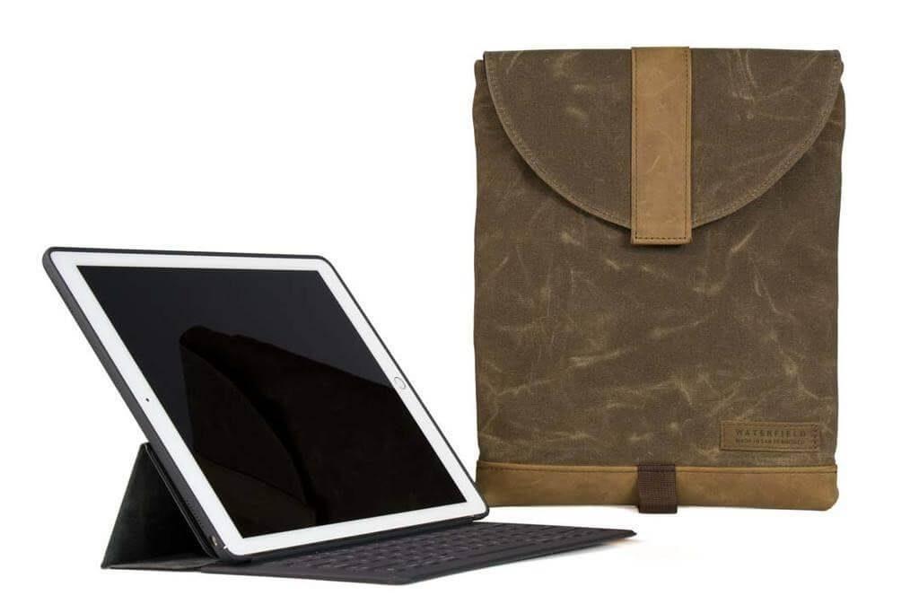 Waterfield iPad Sleeve Case