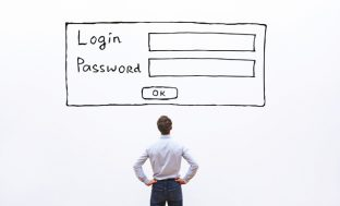 'WebAuthn' – Alternative to Passwords