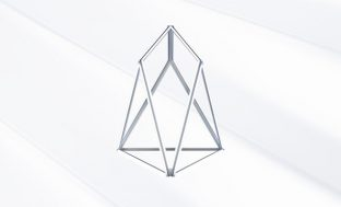 What Is EOS Cryptocurrency: All You Need to Know
