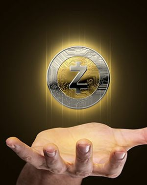 Zcash (ZEC): Know All About It