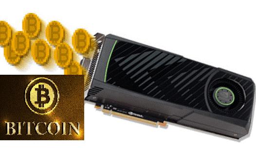 bitcoin mine challanges