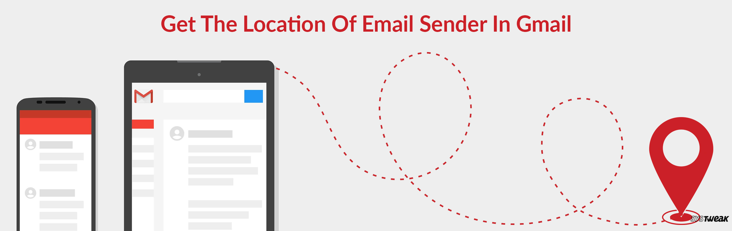 How to Easily Find the Location of Sender in Gmail