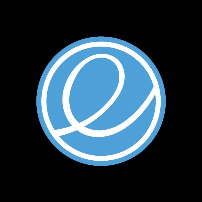 elementry OS